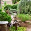 007-dunbar-memorial-garden