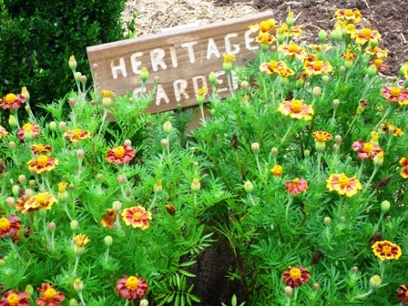 heritage-sign-2012