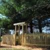 shade-fence-0312
