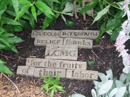 Interfaith bricks-061009