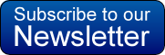Subscribe to our Trumpet Vine newsletter